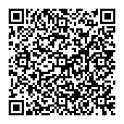 Lutheranch Classic Registration QR Code