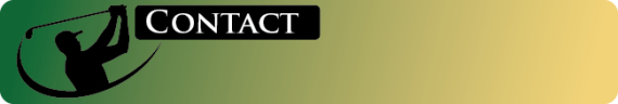 header banner_contact