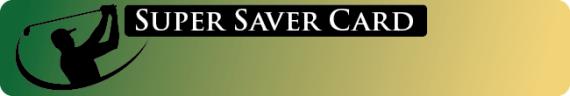 header banner_sscard