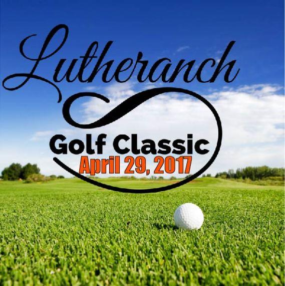 2017-lutheranch_tournament_start