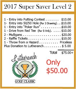 2017-super-saver-card-zoom-level-2